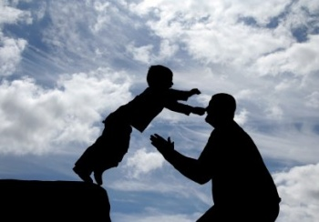 Signore, salvaci e abbi pietà