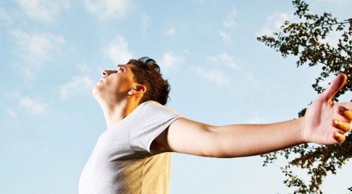 Il Vangelo, un respiro a pieni polmoni … a servizio del bene comune!