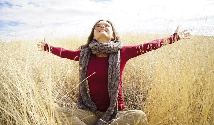 Se voglio guarire, il Signore fa il resto – martedì della quarta settimana