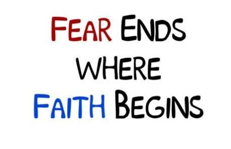 Una Parola per la nostra vita e la nostra speranza
