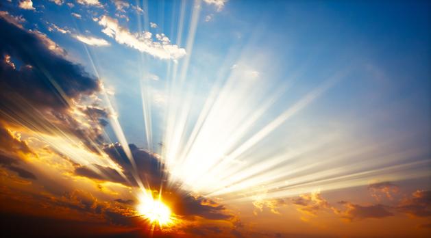 La fedeltà dà vita alla vita – MERCOLEDÌ DELLA QUINTA SETTIMANA